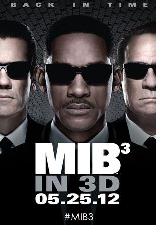 Men in Black III Men-in-black-3-poster