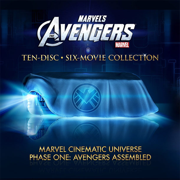 The-Avengers-Los-Vengadores-Bluray-10Discos-Amazon