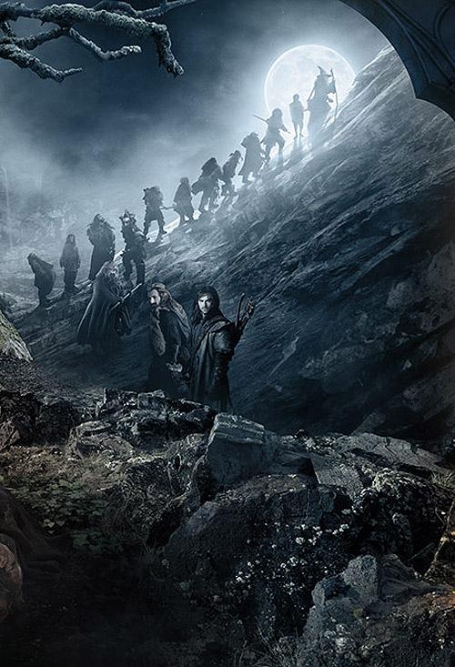 http://desdehollywood.com/http://desdehollywood.com/wp-content/uploads/2012/07/El-Hobbit-Cartel-Panoramico-Poster-The-Hobbit-4.jpg
