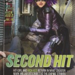 Kick-Ass-2-Empire-Magazine-Hit-Girl-1