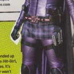 Kick-Ass-2-Empire-Magazine-Hit-Girl-2-548x1500
