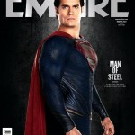 manofsteel-superman-foto-empire