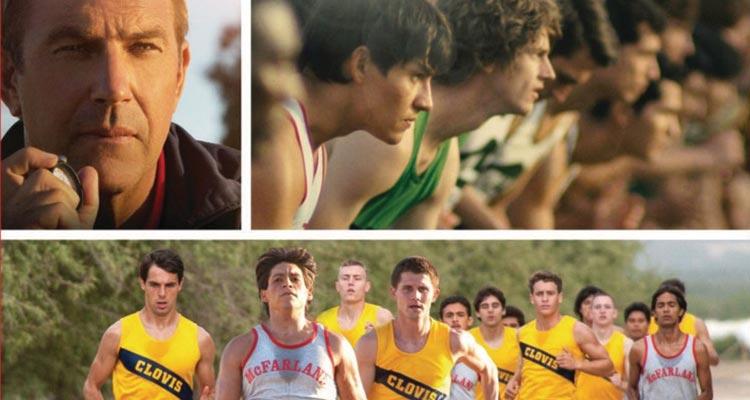 Download Film Mcfarland Usa 2015